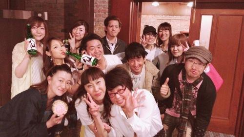花咲ツアー2018八戸〜盛岡編_e0071652_12021115.jpeg