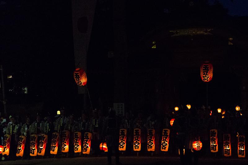 くらやみ祭 神輿渡御_a0261169_20131893.jpg