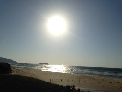海の波・感情の波・気づきの波***_e0290872_20332018.jpg