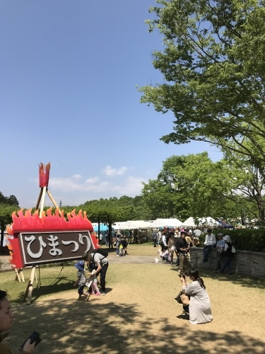 5月5日最終日_f0229883_15102126.jpeg