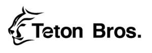 Teton Bros. 早期受注会!!_d0198793_18010393.jpg