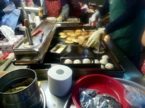 ウヨンのふるさと釜山旅③ 〜思い出よりも食い気〜_e0126009_20380689.jpg