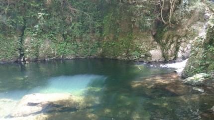 滝と渓谷(岡)_f0354314_23483252.jpg