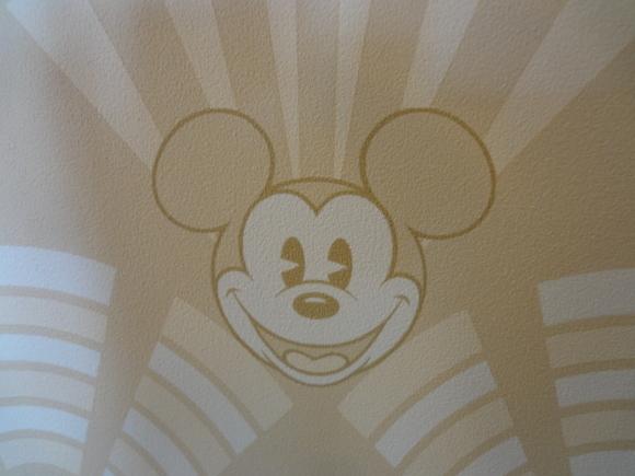 ディズニーアンバサダーホテル宿泊記_b0268916_04375792.jpg