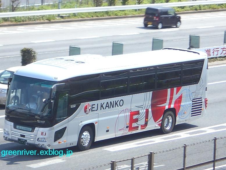 EJ観光 足立200き2_e0004218_20230925.jpg