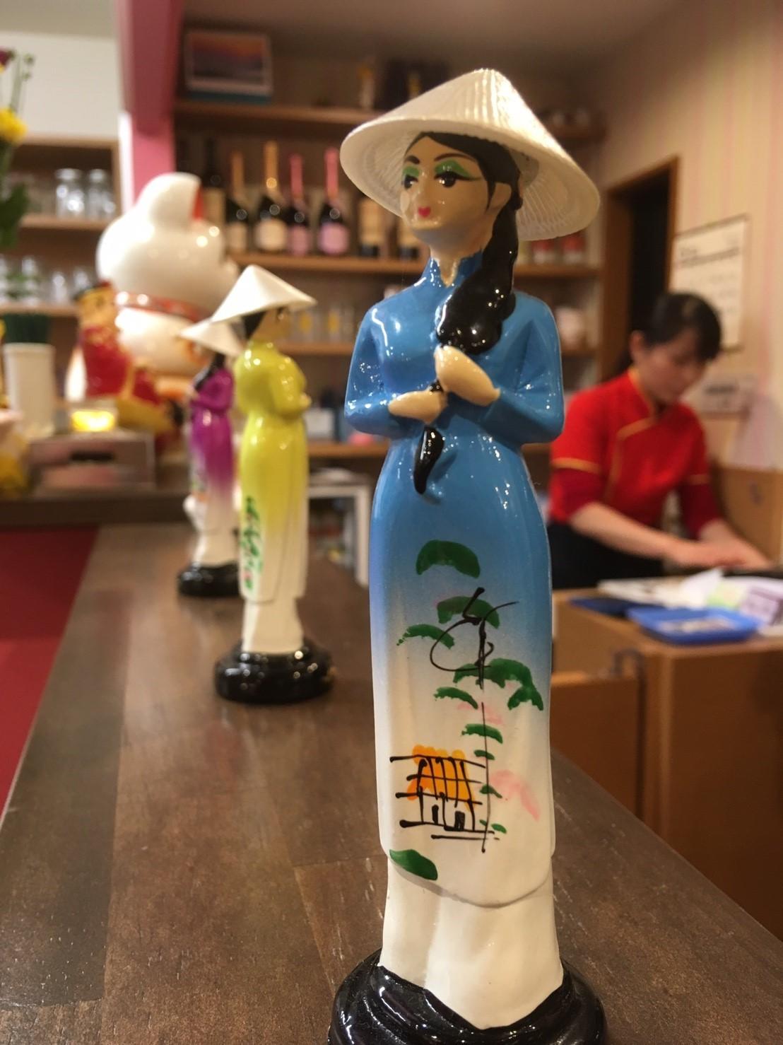 長岡市のベトナム料理 - gooグルメ&料理