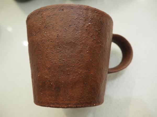 井内素さんのカップ届きました_b0132442_14090248.jpg