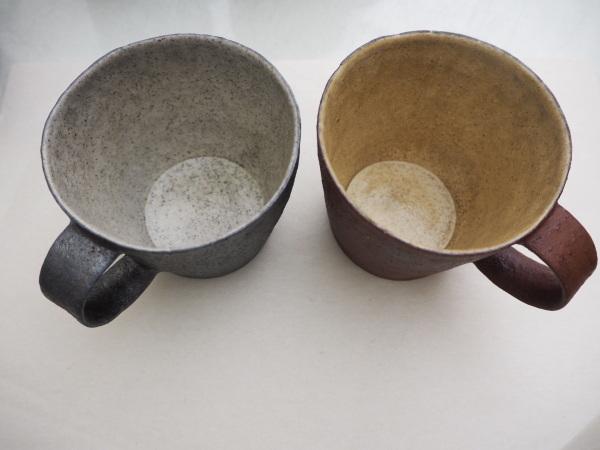 井内素さんのカップ届きました_b0132442_14095297.jpg