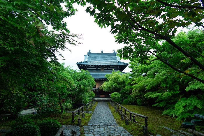 2018年5月に京都で食べたもの_e0076761_17332010.jpg