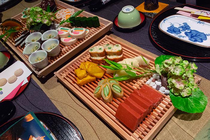 2018年5月に京都で食べたもの_e0076761_17343258.jpg