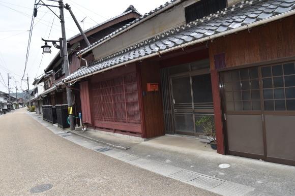 土山宿の飯盛女_f0347663_11323795.jpg