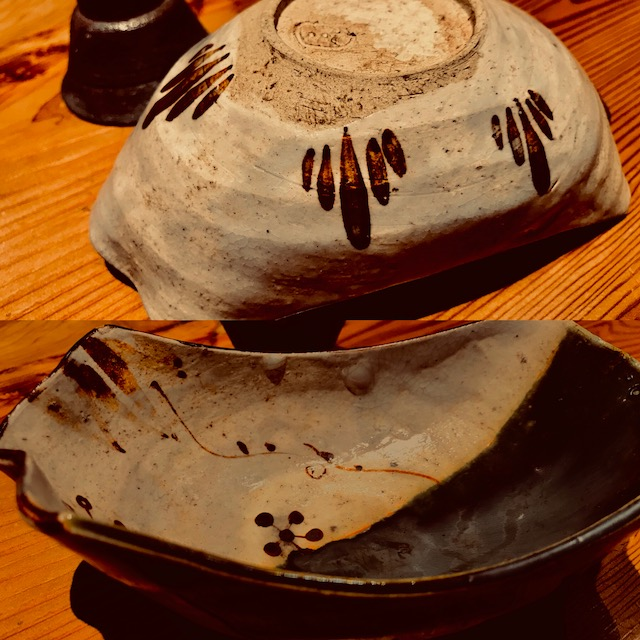 名古屋骨董祭_e0272568_22331959.jpg