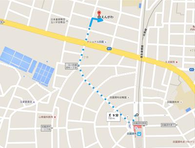 彩り手芸クラブ_e0278869_08551814.jpg