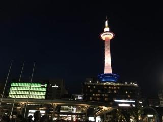 テット&スカーラ&うちやえゆかのTOKIMEKIステージ_a0087471_22473621.jpg