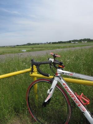 今日はサイクリング_a0027275_21503436.jpg