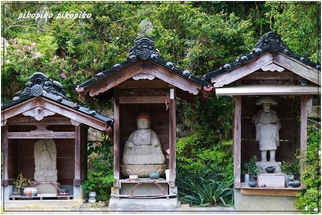 宝蔵寺  1_e0353681_23302227.jpg