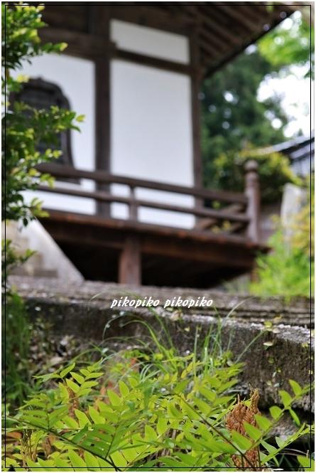 宝蔵寺  1_e0353681_23302931.jpg