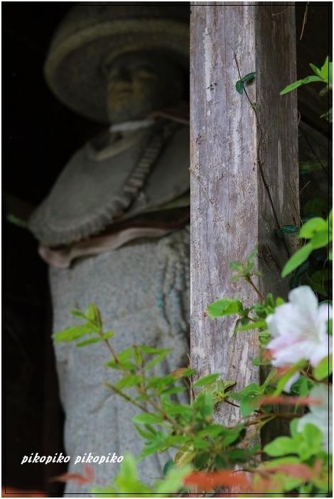 宝蔵寺  1_e0353681_23304543.jpg