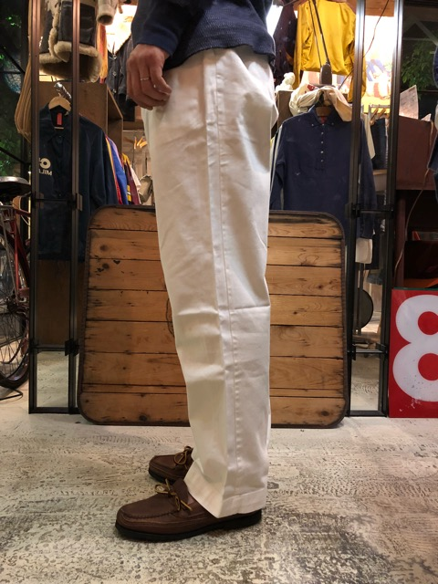 WhiteWork!!(大阪アメ村店)_c0078587_2244462.jpg