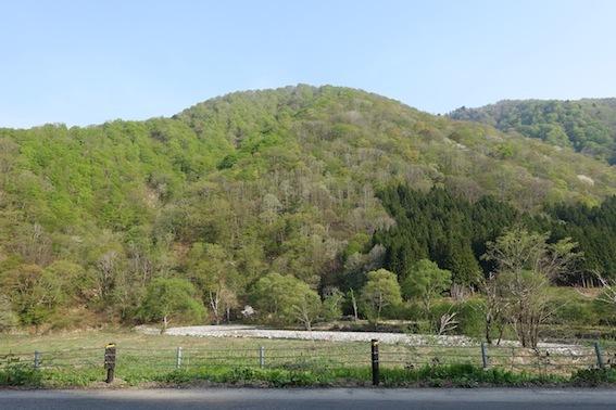 会津駒ヶ岳_f0230689_12242587.jpg