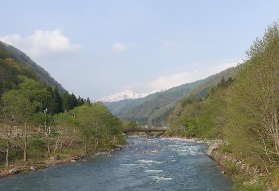 会津駒ヶ岳_f0230689_12242624.jpg