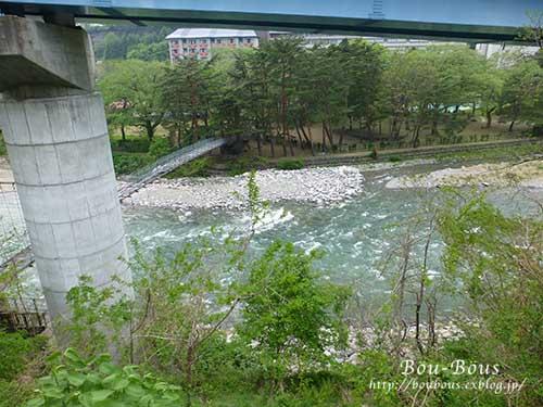 新緑の水上温泉の旅-その1_d0128697_01899.jpg