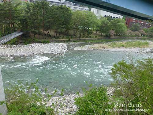 新緑の水上温泉の旅-その1_d0128697_052853.jpg