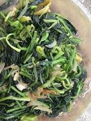 バングラデシュ料理を楽しむ日 その1_a0265401_17543161.jpg