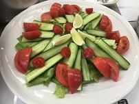 バングラデシュ料理を楽しむ日 その1_a0265401_17552466.jpg