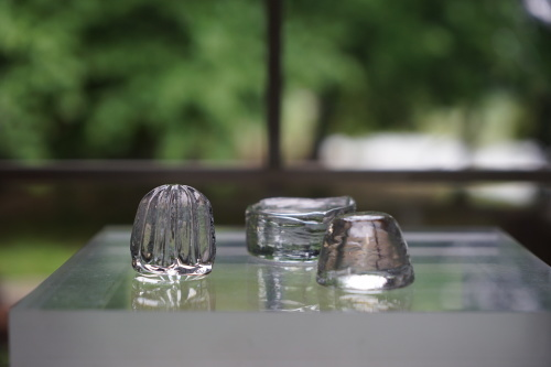 『ヘムスロイドの杜まつり』ガラス体験のお知らせ_c0212902_15270497.jpg