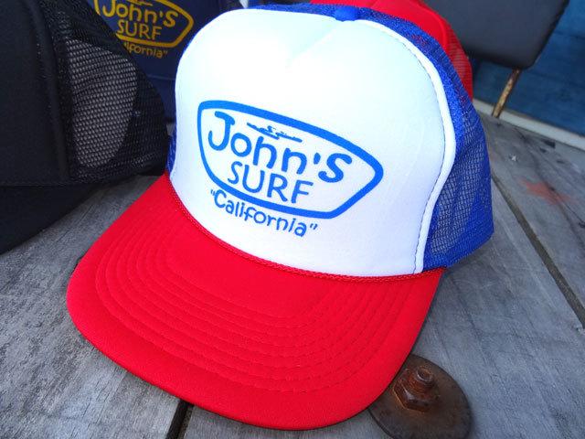JOHN\'S!!!!!!!!!!!!!!!!_c0140709_15105361.jpg