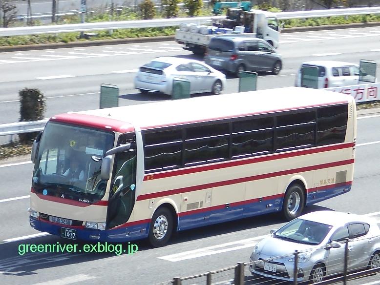 福島交通 1437_e0004218_19510362.jpg