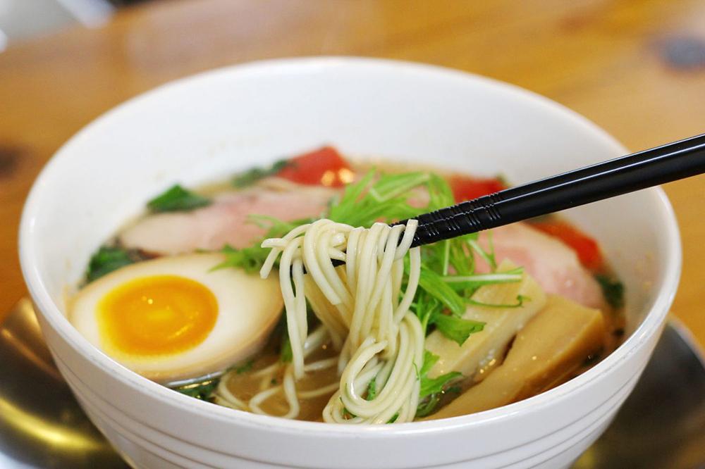 静岡の美味しいラーメンを紹介します_c0053520_22495689.jpg