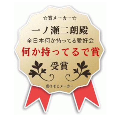 GW(里帰りと2回目のチャレンジ編)_f0035333_21421903.jpg