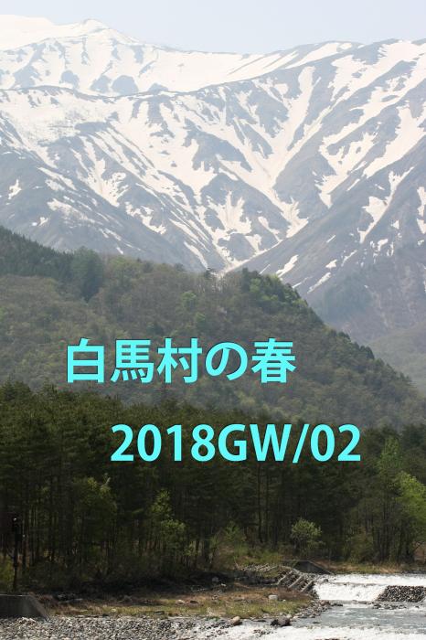 b0144049_11171863.jpg