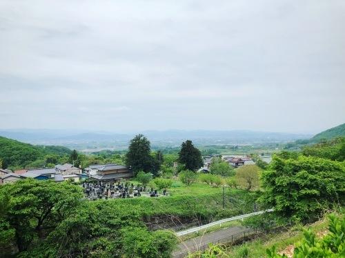 花咲ツアー、盛岡、一関編_e0071652_14172861.jpeg
