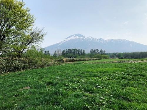 花咲ツアー、盛岡、一関編_e0071652_14374453.jpeg
