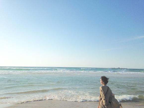 海の波・感情の波・気づきの波***_e0290872_08101021.jpg