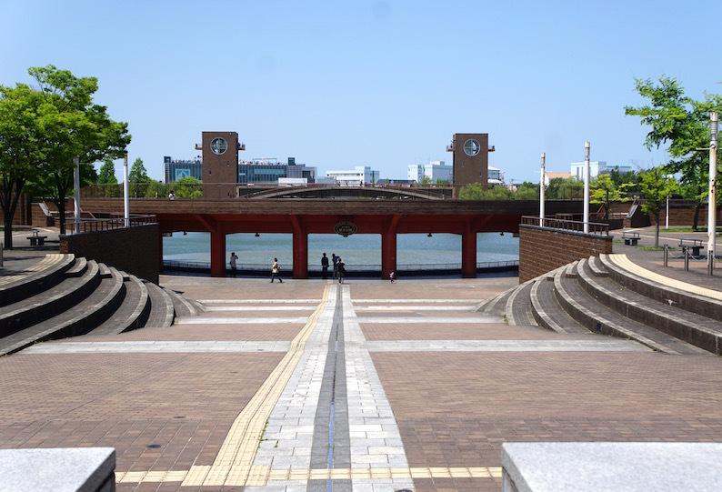 還水公園_b0057679_09071322.jpg