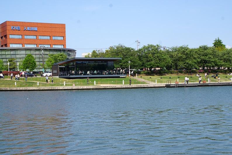 還水公園_b0057679_09074215.jpg