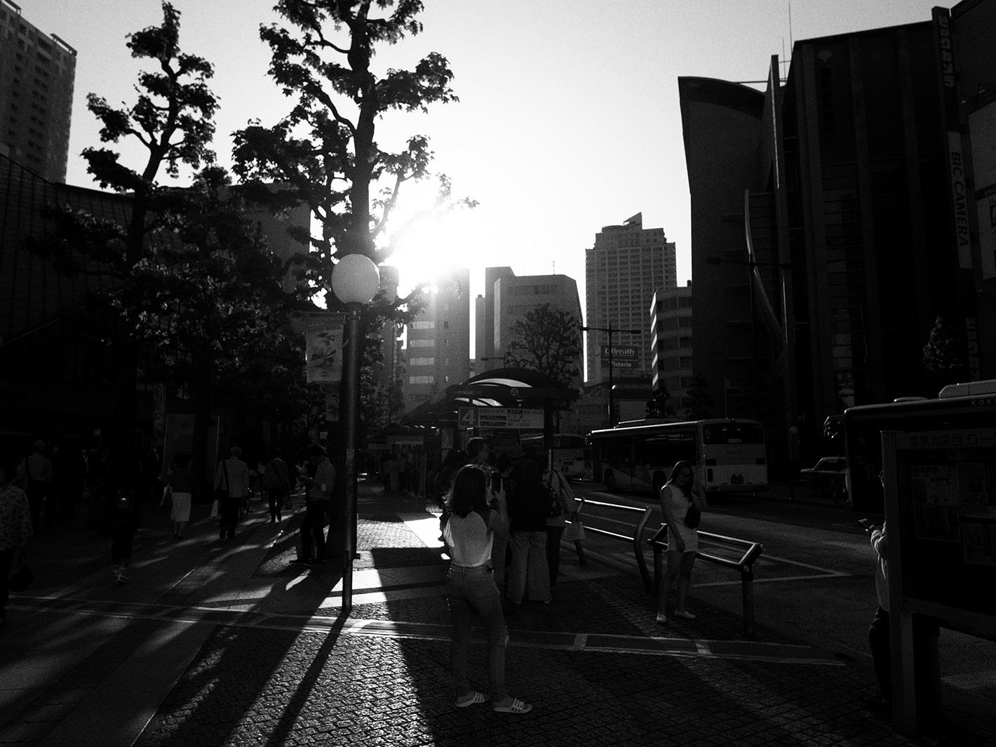 街の断片_f0121181_22420674.jpg