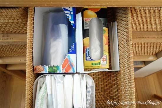長年愛用しているキッチンの便利グッズ_c0293787_12061756.jpg