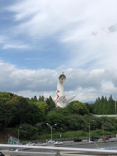 万博公園へ_c0220592_10592734.jpg