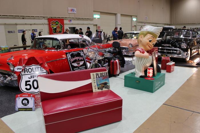 Plug-In Sapporo 2018 automobile_c0226202_22225463.jpg