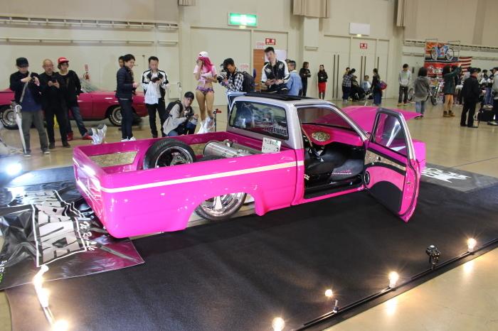Plug-In Sapporo 2018 automobile_c0226202_22250422.jpg