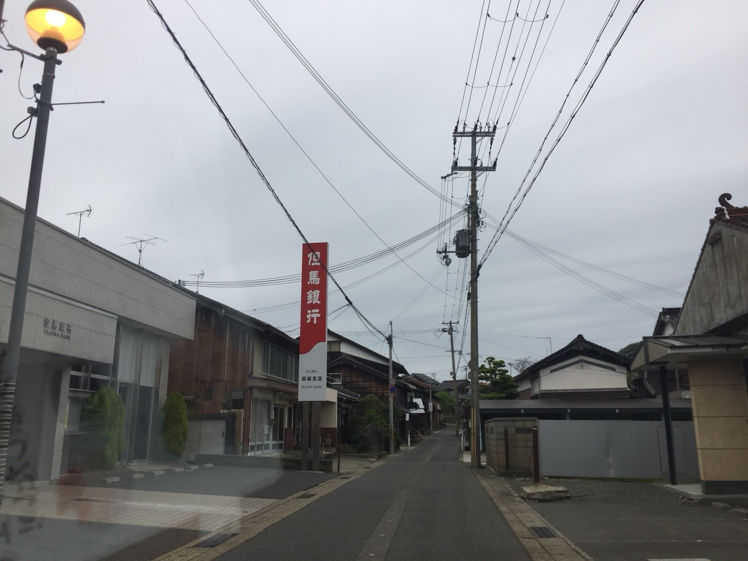 寿司 みさきや @浜坂_e0115904_11141751.jpg