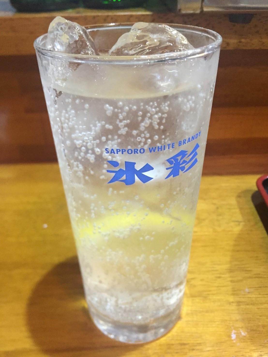 寿司 みさきや @浜坂_e0115904_12123894.jpg