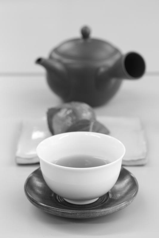 知る!楽しむ!日本茶の魅力 5月_b0220318_08211849.jpg
