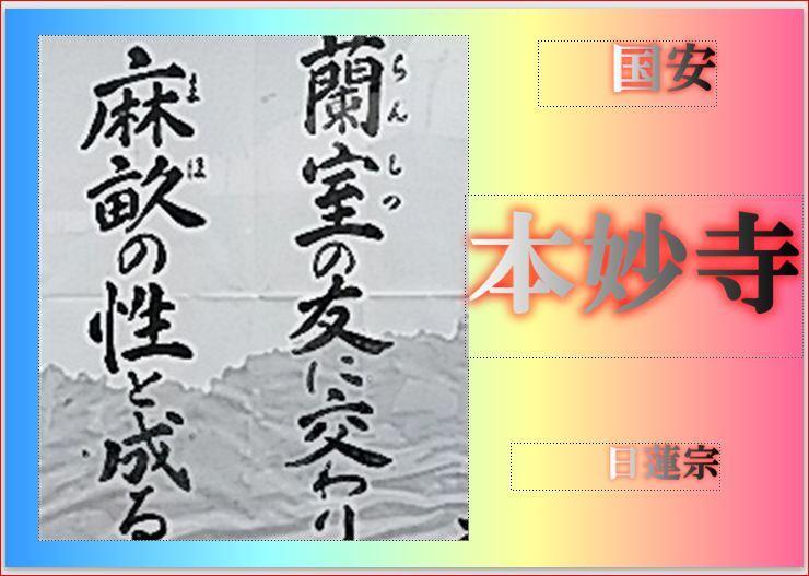 f0363122_11421697.jpg