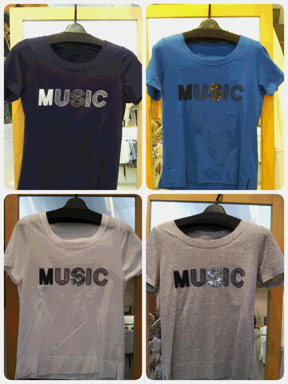 シュリのTシャツ_a0106637_11431488.jpg